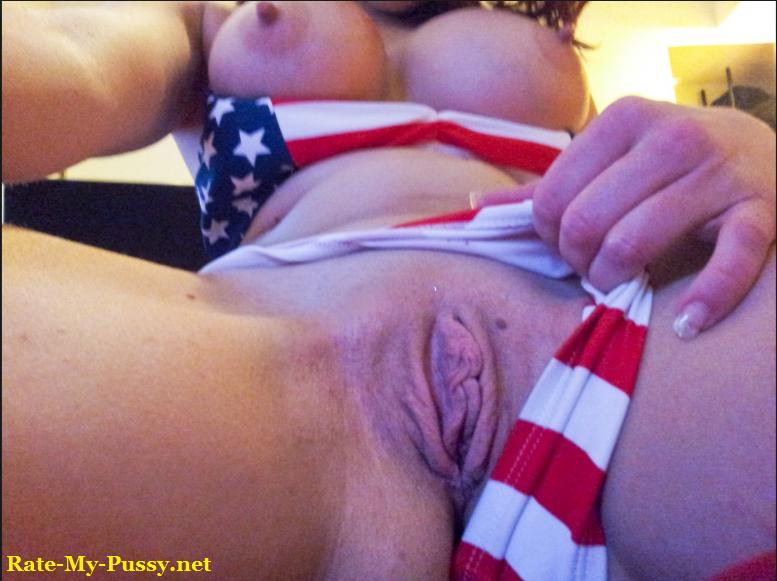 Rate My Nude Selfie