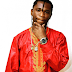 Speed Darlington wishes death on Nigerian music blogs