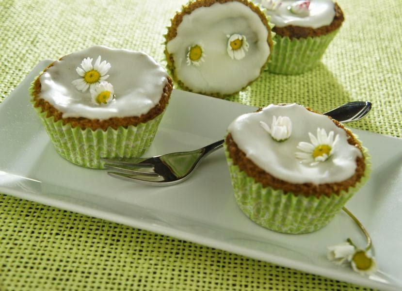 V Eltenbummler Vegan Verreisen Grune Wiese Muffins Mit Spinat Und