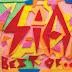 Encarte: Sia - Best Of... (Digital Edition)