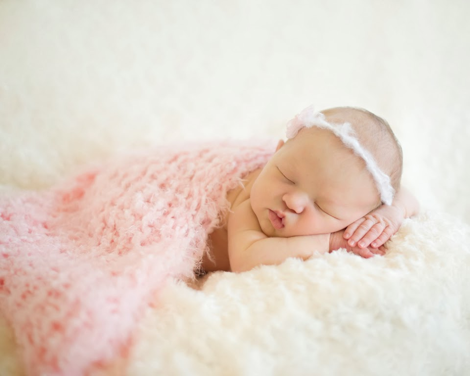 DeKalb, IL Newborn, Child, Maternity and Child Photographer | Wigglebug Photography