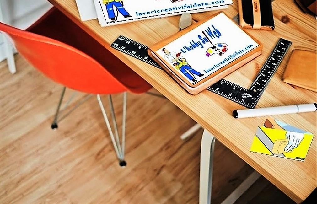 Banco Da Lavoro Robusto : Lavori creativi fai da te an online help come ricavare un banco
