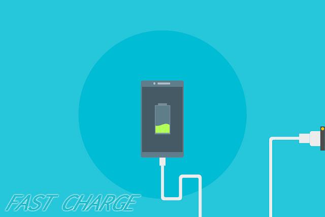 अब फोनको ब्याट्री मिनेटमा चार्ज हुनेछ, क्वाल्कमले ल्याएको छ एस्तो सुबिधा