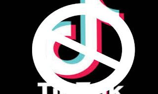 أخر أخبار حضر برنامج تيك توك TikTok