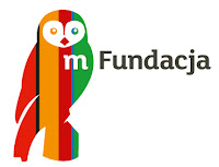 https://www.mbank.pl/mfundacja/mpotega/program/
