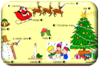http://www.learningchocolate.com/en-gb/content/christmas?st_lang=en