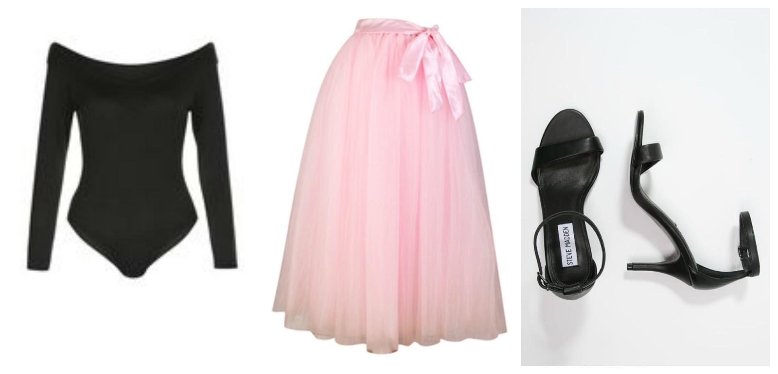 Wedding Guest Outfit Ideas | KIZIWOO