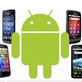 アンドロイド携帯電話のオペレーティングシステムの歴史