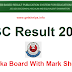 SSC result 2020 Dhaka Board with full mark sheet- getshelps
