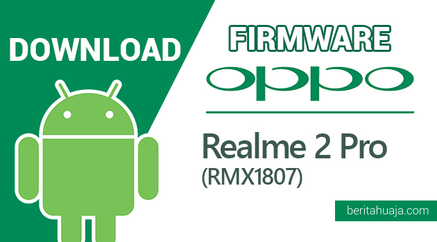 Download Firmware / Stock ROM Oppo Realme 2 Pro RMX1807 Download Firmware Oppo Realme 2 Pro RMX1807 Download Stock ROM Oppo Realme 2 Pro RMX1807 Download ROM Oppo Realme 2 Pro RMX1807 Oppo Realme 2 Pro RMX1807 Lupa Password Oppo Realme 2 Pro RMX1807 Lupa Pola Oppo Realme 2 Pro RMX1807 Lupa PIN Oppo Realme 2 Pro RMX1807 Lupa Akun Google Cara Flash Oppo Realme 2 Pro RMX1807 Lupa Pola Cara Flash Oppo Realme 2 Pro RMX1807 Lupa Sandi Cara Flash Oppo Realme 2 Pro RMX1807 Lupa PIN Oppo Realme 2 Pro RMX1807 Mati Total Oppo Realme 2 Pro RMX1807 Hardbrick Oppo Realme 2 Pro RMX1807 Bootloop Oppo Realme 2 Pro RMX1807 Stuck Logo Oppo Realme 2 Pro RMX1807 Stuck Recovery Oppo Realme 2 Pro RMX1807 Stuck Fastboot Cara Flash Firmware Oppo Realme 2 Pro RMX1807 Cara Flash Stock ROM Oppo Realme 2 Pro RMX1807 Cara Flash ROM Oppo Realme 2 Pro RMX1807 Cara Flash ROM Oppo Realme 2 Pro RMX1807 Mediatek Cara Flash Firmware Oppo Realme 2 Pro RMX1807 Mediatek Cara Flash Oppo Realme 2 Pro RMX1807 Mediatek Cara Flash ROM Oppo Realme 2 Pro RMX1807 Qualcomm Cara Flash Firmware Oppo Realme 2 Pro RMX1807 Qualcomm Cara Flash Oppo Realme 2 Pro RMX1807 Qualcomm Cara Flash ROM Oppo Realme 2 Pro RMX1807 Qualcomm Cara Flash ROM Oppo Realme 2 Pro RMX1807 Menggunakan QFIL Cara Flash ROM Oppo Realme 2 Pro RMX1807 Menggunakan QPST Cara Flash ROM Oppo Realme 2 Pro RMX1807 Menggunakan MSMDownloadTool Cara Flash ROM Oppo Realme 2 Pro RMX1807 Menggunakan Oppo DownloadTool Cara Hapus Sandi Oppo Realme 2 Pro RMX1807 Cara Hapus Pola Oppo Realme 2 Pro RMX1807 Cara Hapus Akun Google Oppo Realme 2 Pro RMX1807 Cara Hapus Google Oppo Realme 2 Pro RMX1807 Oppo Realme 2 Pro RMX1807 Pattern Lock Oppo Realme 2 Pro RMX1807 Remove Lockscreen Oppo Realme 2 Pro RMX1807 Remove Pattern Oppo Realme 2 Pro RMX1807 Remove Password Oppo Realme 2 Pro RMX1807 Remove Google Account Oppo Realme 2 Pro RMX1807 Bypass FRP Oppo Realme 2 Pro RMX1807 Bypass Google Account Oppo Realme 2 Pro RMX1807 Bypass Google Login Oppo Realme 2 Pro RMX1807 Bypass FRP Oppo Realme 2 Pro RMX1807 Forgot Pattern Oppo Realme 2 Pro RMX1807 Forgot Password Oppo Realme 2 Pro RMX1807 Forgon PIN Oppo Realme 2 Pro RMX1807 Hardreset Oppo Realme 2 Pro RMX1807 Kembali ke Pengaturan Pabrik Oppo Realme 2 Pro RMX1807 Factory Reset How to Flash Oppo Realme 2 Pro RMX1807 How to Flash Firmware Oppo Realme 2 Pro RMX1807 How to Flash Stock ROM Oppo Realme 2 Pro RMX1807 How to Flash ROM Oppo Realme 2 Pro RMX1807
