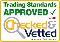 Trading standards approved locksmith and security expert