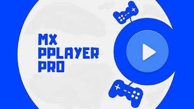 MX Player Pro v1.15.3 parcheado MX Player: la mejor forma de disfrutar tus películas.