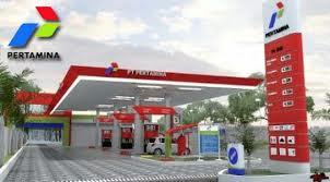 Pertamina Retail Career November 2012 untuk Bidang Penjualan Di Bandung
