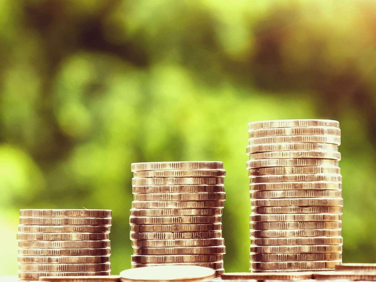 Очередность требований банка в банкротстве