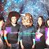 Salt Petal Unveil New Single 'Disco Rats'