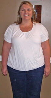 Mary -  The Morning Fat Melter Program 107 Kilograms to Winning a Fitness Modelling Contest