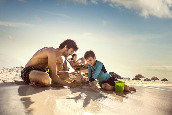 Vacaciones-imperdibles-Aruba-planes-divertidos-familia-turismo