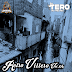 DESCARGAR CUMBIA VILLERA RETRO - DJ TERO 2021