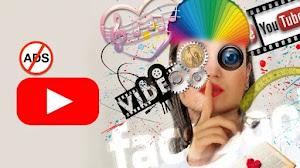 Nikmati Nonton Youtube Tanpa Iklan di Android Dengan Aplikasi Mod Terbaru
