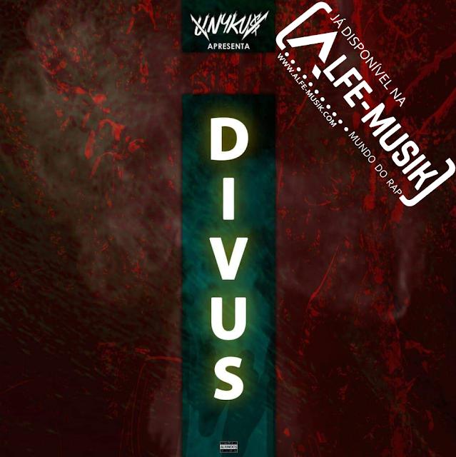 Unykus - Divus By Alfe-Musik