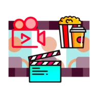 Movies time app download