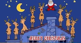 http://www.madenglishouse.eu/bitacora/wp-content/uploads/2011/12/deer3.swf