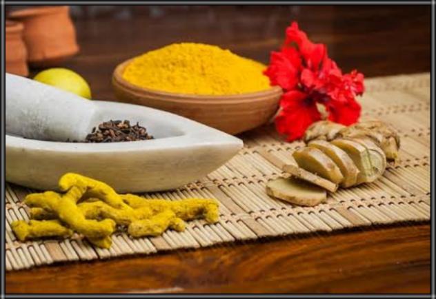 6 Obat Tradisional Sakit Tumit Yang Ampuh dan Alami