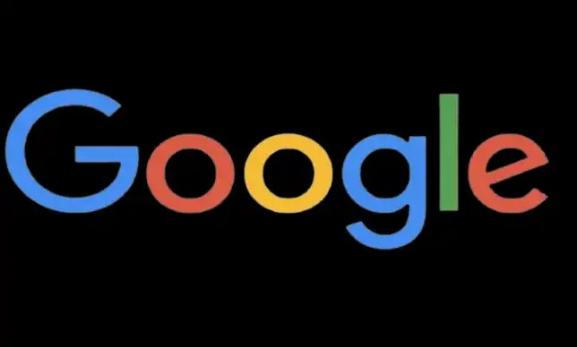 Google allows users to use their Web and activity pages and use password protection