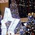 Manauara Shopping entra no clima de Natal com super programação