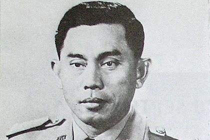 Pahlawan Nasional Indonesia | Nama, Biografi, profil, Asal [LENGKAP]