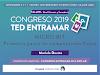 Taller de Micro:bit en el Congreso TED Entramar 2019