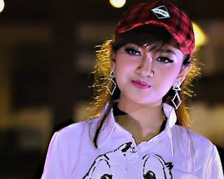 Download 20 Lagu Mp3 Dangdut Terbaru 2019 Jihan Audy Lengkap