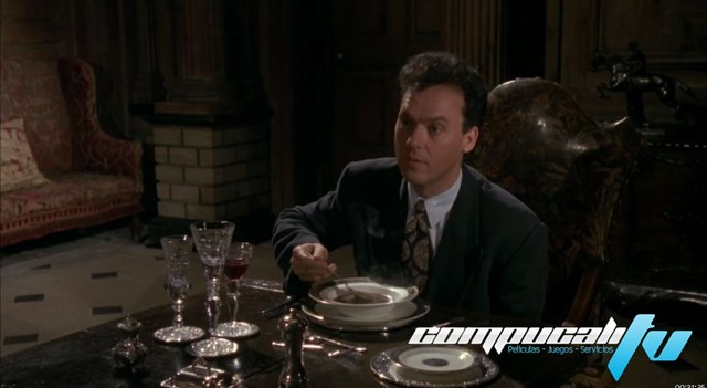 Batman (1989) 1080p HD Latino