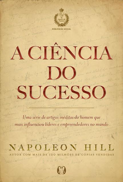 A Ciência do Sucesso - Napoleon Hill.jpg