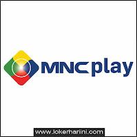 Lowongan Kerja MNC Play Bandung