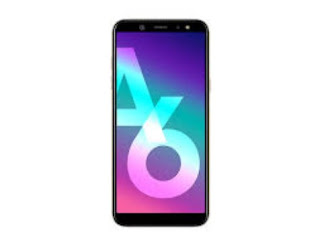 Samsung Galaxy A6 SM-A600 Android 9.0 Pie (United States) Stock Rom Download