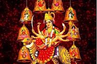 Sharadiya-Navratri-2019-Worship-Goddess-Durga-Devi-according-to-your-zodiac-sign-food-शारदीय नवरात्रि 2019: आपकी राशि अनुसार कोनसी देवी का पूजन करें, कोनसा भोग लगाएं