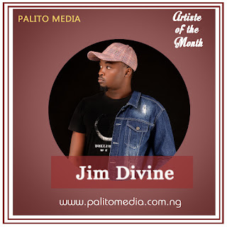 Expect A lot Of Surprises From Me - Jim Divine