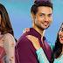 Mauli pregnancy news to create more drama in Silsila Badalte Rishton Ka