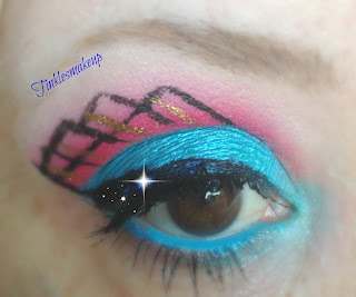 eye_makeup_look_lorna_mc_nessie_monster_high
