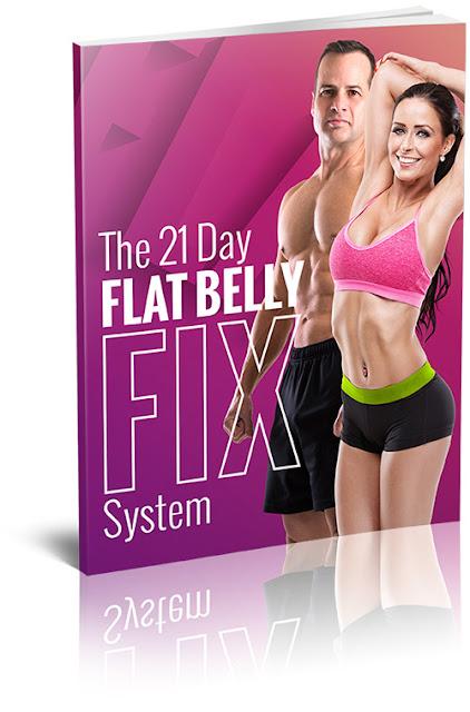 flat belly fix review,flat belly fix review 2020,flat belly fix tea,flat belly fix system,flat belly fix program,flat belly fix clickbank,flat belly fix diet,flat belly fix todd lamb,flat belly fix tea recipe,flat belly fix by todd lamb,flat belly fix blogs,flat belly fix customer service phone number,flat belly fix customer service,flat belly fix customer reviews,clickbank flat belly fix,clkbank flat belly fix,flat belly fix drink,flat belly fix drink recipe,flat belly fix does it work,flat belly fix diet reviews,21 day flat belly fix,21 day flat belly fix tea recipe,21 day flat belly fix review 2019,21 day flat belly fix program,flat belly fix ebook,21 day flat belly fix fat burning tea,flat belly fix ingredients,the flat belly fix ingredients,flat belly fix pdf,21 flat belly fix reviews,flat belly fix secret,flat belly fix scam,flat belly fix system reviews,21 day flat belly fix system,does the flat belly fix work,what is flat belly fix,flat belly fix 21 day program,21 day flat belly fix reviews