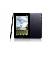 Asus Memo Pad ME172V USB Driver For Windows