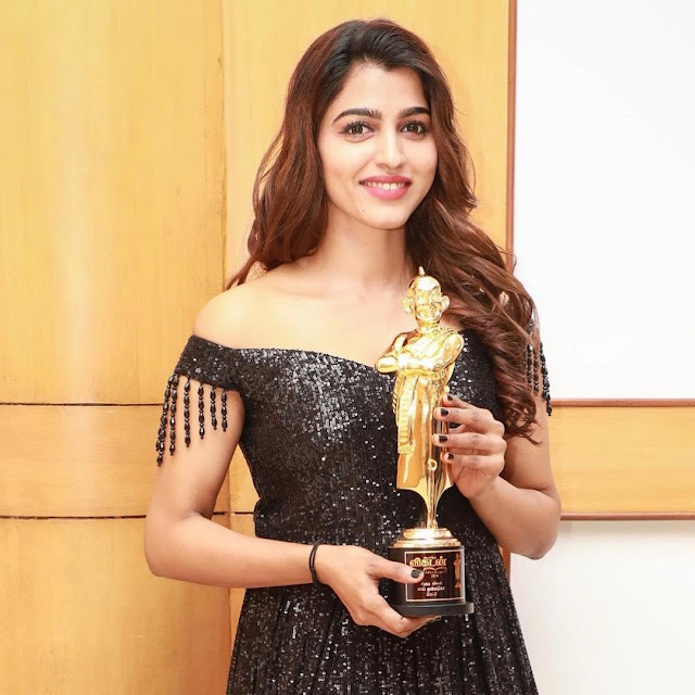 Sai Dhansika (Indian Actress) Wiki, Age, Height, Boyfriend, Family, and More