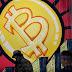 Bitcoin kéo dài sụt giảm, 30.000 USD giữ vai trò quan trọng cho xu hướng tiếp theo