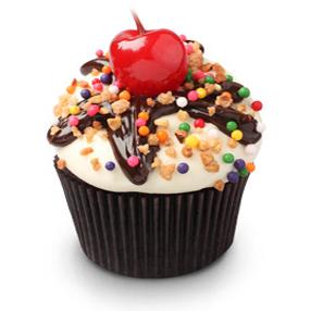 2048 cupcakes unblocked