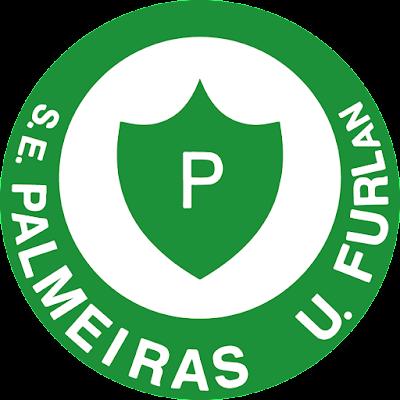 SOCIEDADE ESPORTIVA PALMEIRAS USINA FURLAN (SANTA BÁRBARA D'OESTE)
