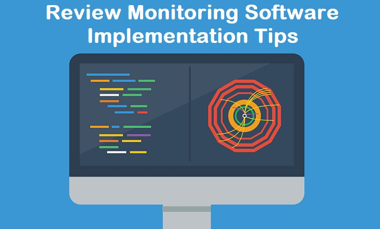 Top 5 Review Monitoring Software Implementation Tips for Businesses