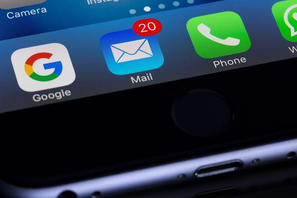 As maiores empresas portuguesas não conseguem proteger os clientes contra fraudes por e-mail, revela análise da Proofpoint e Exclusive Networks