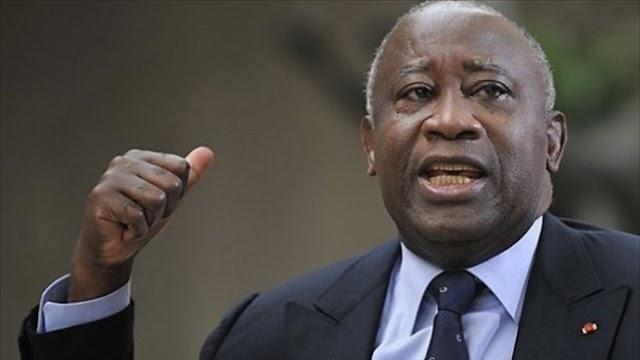 Felmentették Laurent Gbagbo volt elefántcsontparti elnököt a Nemzetközi Büntetőbíróságon