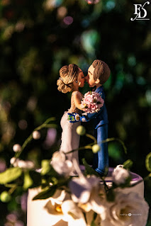 casamento do goleiro breno do grêmio de porto alegre com a linda victoria fogazzi com uma cerimônia ao ar livre em porto alegre num lindo entardecer de verão e recepção em tons de marsala no salão principal da sede campestre da associação do ministério público destination wedding wedding planner portugal lisboa casamento em portugal casamento jodador de futebolcasamento do goleiro breno do grêmio de porto alegre com a linda victoria fogazzi com uma cerimônia ao ar livre em porto alegre num lindo entardecer de verão e recepção em tons de marsala no salão principal da sede campestre da associação do ministério público destination wedding wedding planner portugal lisboa casamento em portugal casamento jodador de futebol